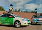 Google Street View u Srbiji [16.10.2013] 1