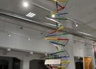 Музеј науке и технике отвара прву музејску сталну поставку Научног центра у Србији и региону! 2