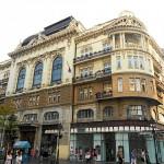 Palata_SANU,_Beograd