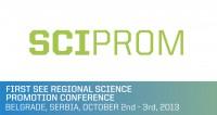 SCIPROM-logo