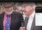 CERN čestita dobitnicima Nobelove nagrade za fiziku 1