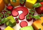 Genetski modifikovani organizmi - činjenice i izazovi 8