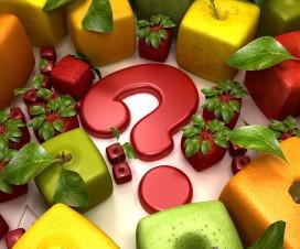 Genetski modifikovani organizmi - činjenice i izazovi 1