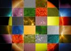 """Sunce u svim """"bojama"""" 4"""