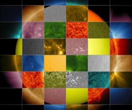 """Sunce u svim """"bojama"""" 5"""