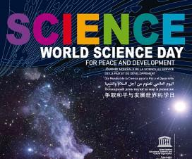 Svetski dan nauke [10.11.2013] 7