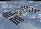 15 godina ISS [21.11.2013] 6