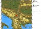 Zemljotres u okolini Prištine 3
