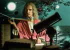 Isak Njutn [25.12.2013] 2