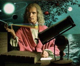 Isak Njutn [25.12.2013] 4