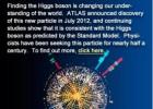 Kako organizovati virtuelnu posetu Atlas eksperimentu u CERN-u 5