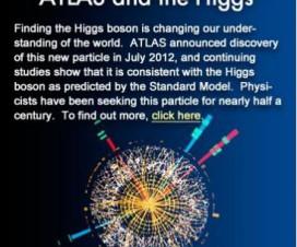 Kako organizovati virtuelnu posetu Atlas eksperimentu u CERN-u 2