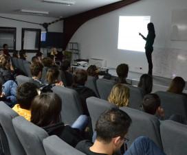 Pohvale Petnici od ministra, rektora i ambasadora 6