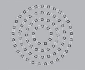 Krugovi ili... [30.01.2014] 1