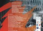 Škola fizike visokih energija i medicinske fizike u Sarajevu 2