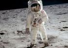 Apolo 11: prvi čovek na Mesecu [22.02.2014] 3