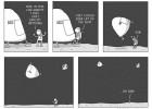 Gravitacija i ostale sile - koja je najjača? [23.02.2014] 3