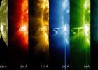 Eksplozija na Suncu [28.02.2014] 4