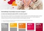 (Ne)profesionalnost VIP Mobile Srbija 1
