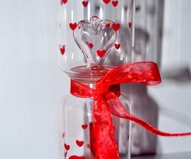 """Danas je """"dan zaljubljenih"""" ali kako da """"izmerite"""" ljubav? 3"""