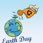 Slika dana: Dan planete [22.04.2014]
