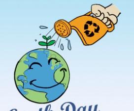 Dan planete Zemlje [22.04.2014] 10