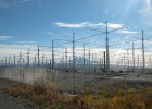 Šta je HAARP sistem i da li je povezan sa promenom vremenskih prilika? 1