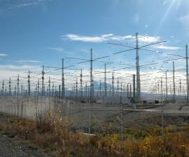 Šta je HAARP sistem i da li je povezan sa promenom vremenskih prilika? 8