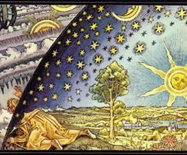 """Predavanje """"Istorija kosmologije"""" 2"""
