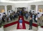 Otvorena izložba astrofotografija u Nišu 6
