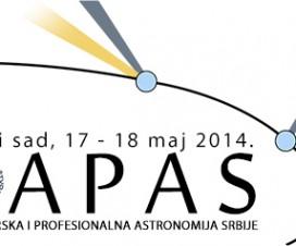 """Astronomsko društvo """"Novi Sad"""" slavi 40 godina rada 5"""