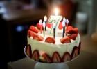 """""""Svet nauke"""" slavi sedmi rođendan [01.06.2014] 5"""