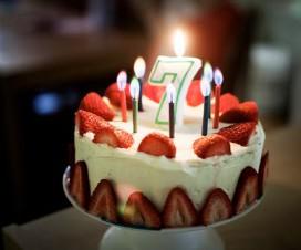 """""""Svet nauke"""" slavi sedmi rođendan [01.06.2014] 3"""