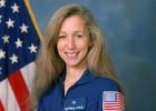 Astronaut Marša Ivins u Nišu 3
