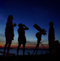 astronomy_amateur_3