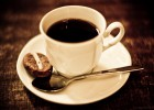 coffe_by_natasha555-d3eugg0