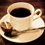 coffe_by_natasha555-d3eugg0
