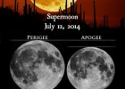 (super)Mesec 2014 - prvi put [12.07.2014] 2