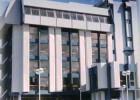 NIS-ova laboratorija znanja na PMF-u u Nišu 5