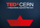 CERN-ov pogled u budućnost uz drugo izdanje TEDxCERN 5