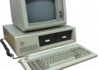 IBM PC 5150 - srećan rođendan! [12.08.2014] 4