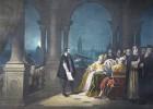 Promocija prvog teleskopa 4