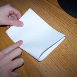 folding_paper