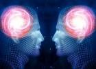 Prvi put dve osobe uspele da komuniciraju isključivo mislima 6