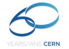 CERN puni 60 godina i slavi miroljubivu saradnju za nauku 3