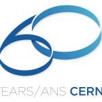 Logo60ans_image