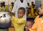 UN i CERN slave nauku u službi mira i razvoja i CERN-ov 60-ti rodjendan 4