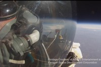 stratex-near-space-dive-view
