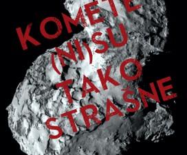 Popularno predavanje iz astronomije u Surdulici 4