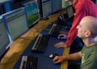 Prvi podaci LHC eksperimenata u CERN-u sada su javno dostupni 3